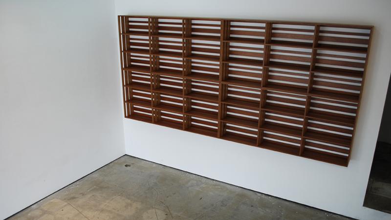 lauanshelves02
